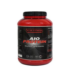 AIO PROTEIN(올인원)